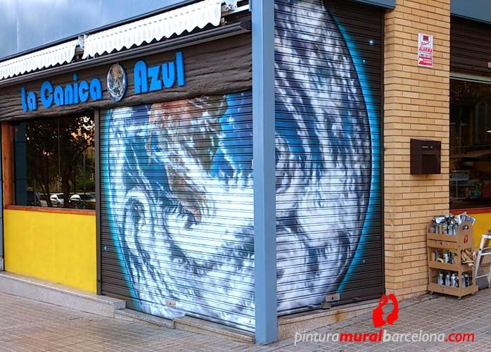 esquina-persiana-graffiti