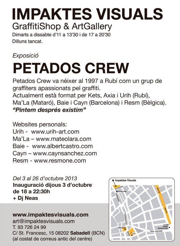 flyer-expo-petados-2013-back