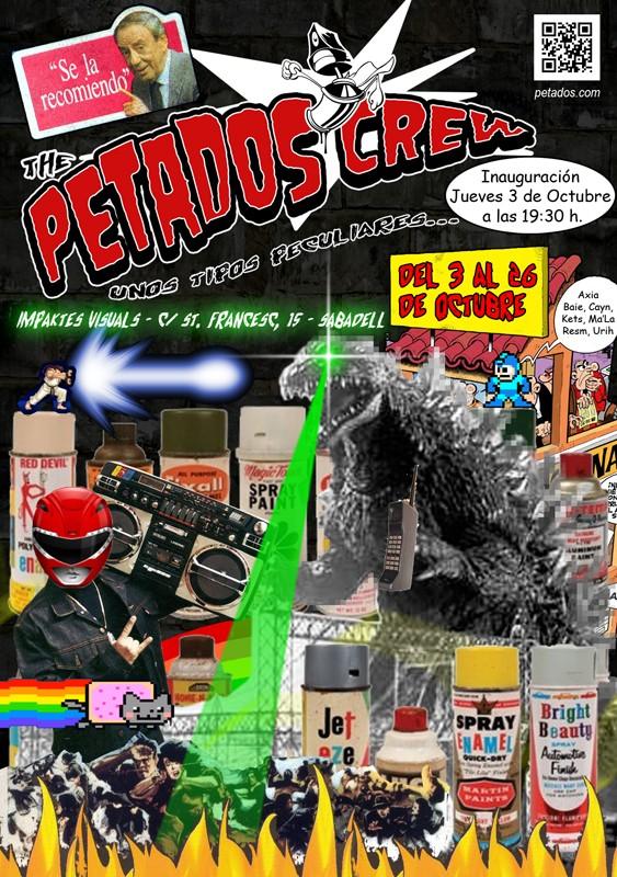 flyer-expo-petados-2013-front