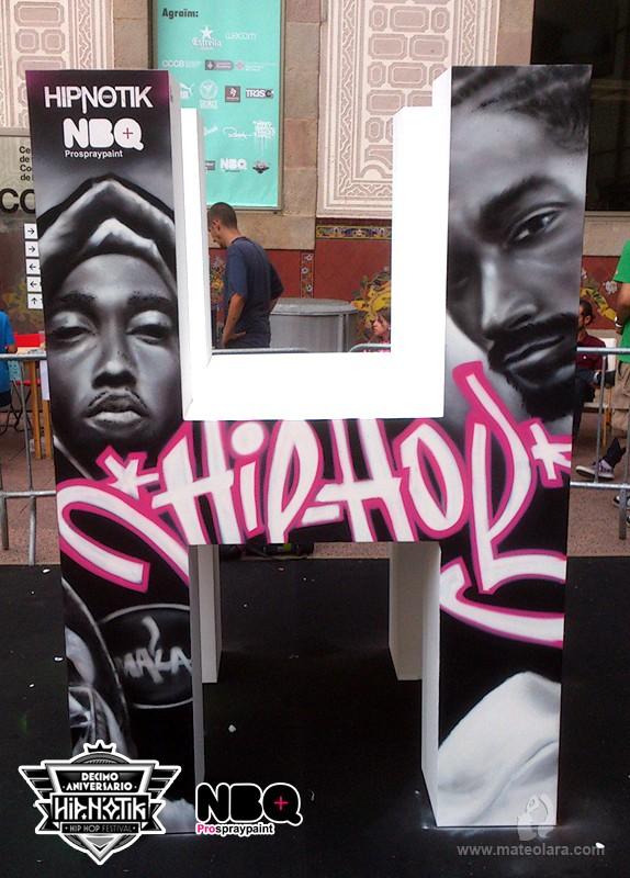 hipnotik-festival-graffiti-mateo-lara-rap