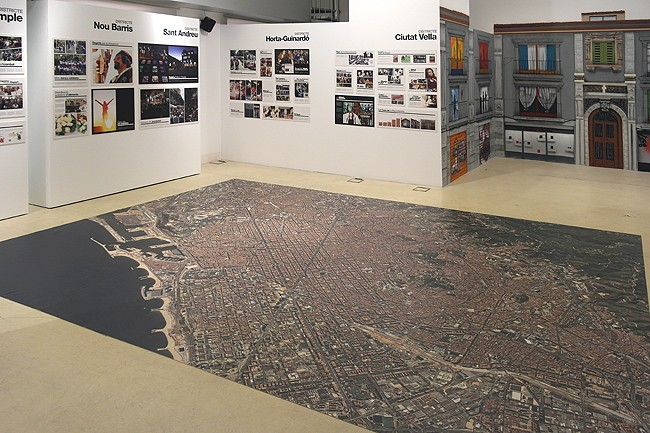 reinventant-barcelona-expo-2