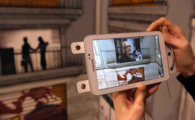 reinventant-barcelona-expo-realidad-aumentada