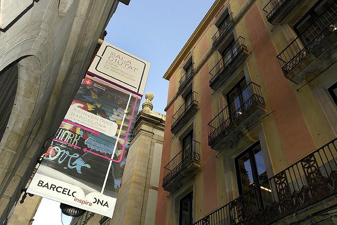 reinventant-barcelona-expo