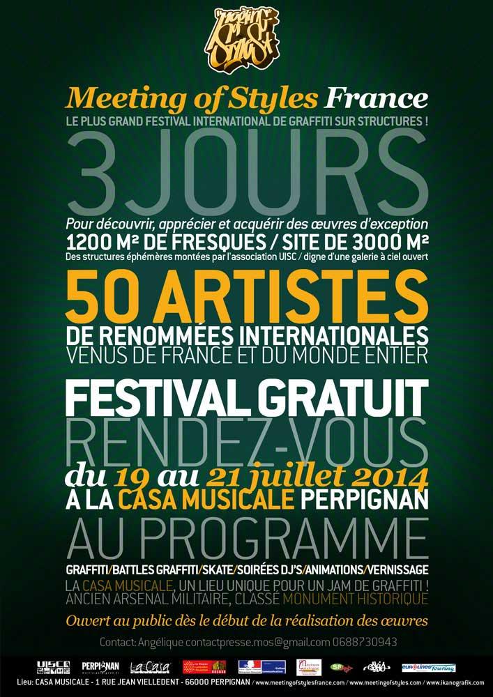 mos-france-graffiti-meeting-2014-b