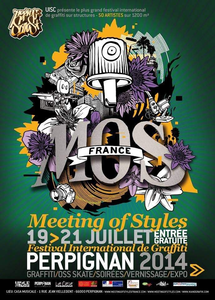mos-france-graffiti-meeting-2014