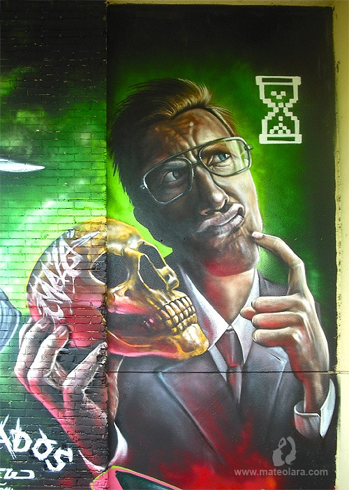 new-thinker-pensador-graffiti
