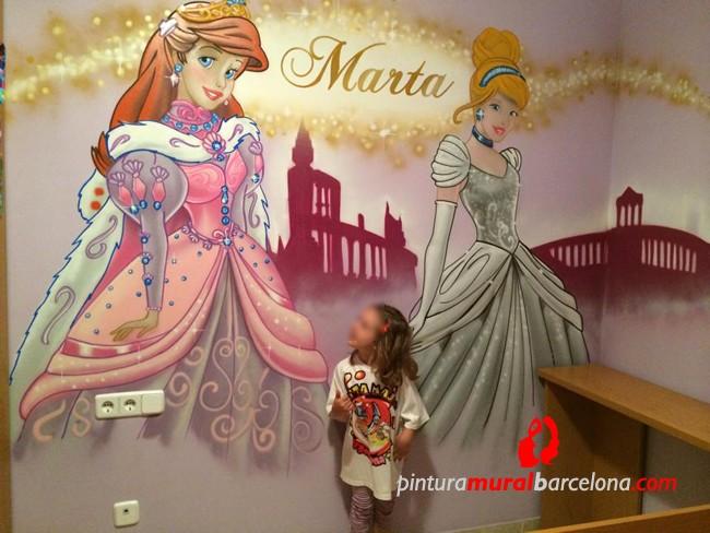 mural-princesas