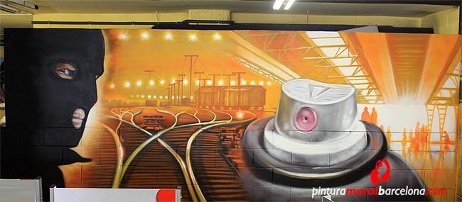encapuchado-mural-graffiti-tren-mtn-montana-sprays-1