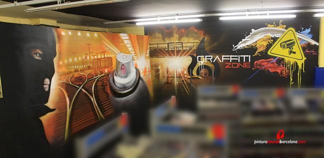 mateo-lara-mural-graffiti-tren-mtn-montana-sprays-3
