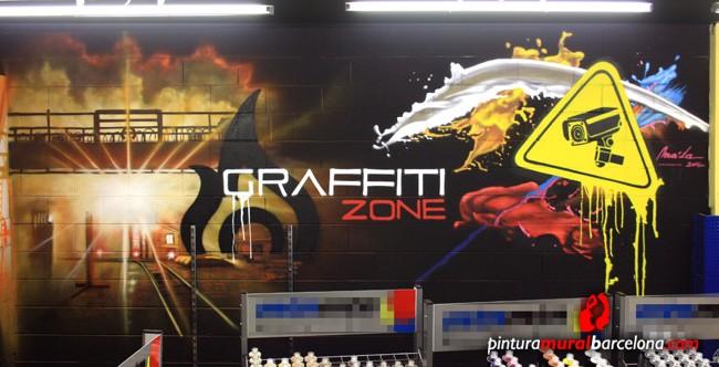 pintura-mural-graffiti-tren-mtn-montana-sprays-1