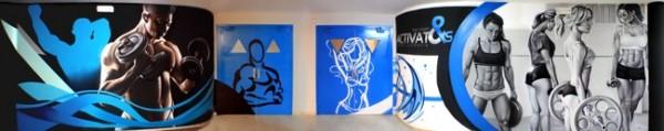 mural-graffiti-fitness-bodybuilding-gym