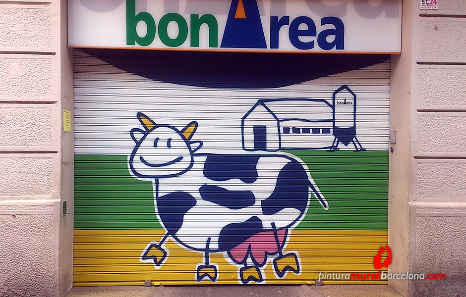 persiana-graffiti-bon-area-vaca