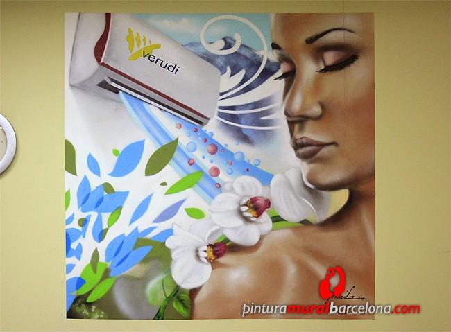 mural-graffiti-despacho-aire-acondicionado-verudi