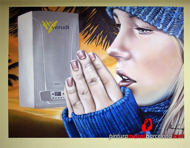 mural-graffiti-despacho-calefaccion-verudi