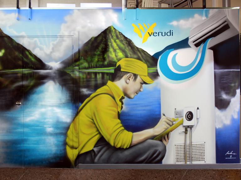mural-graffiti-caldera-aire