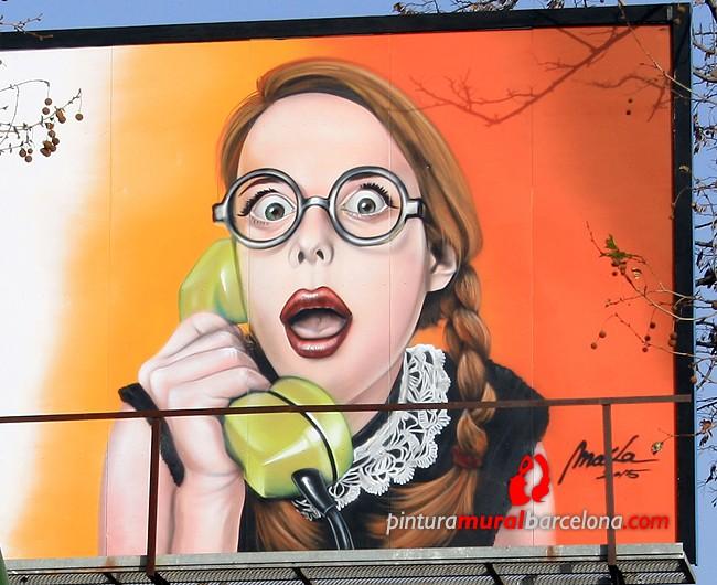 detalle-cara-retrato-realismo-graffiti