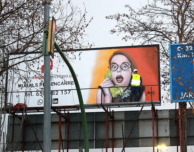 mateo-lara-pintando-graffiti-realismo