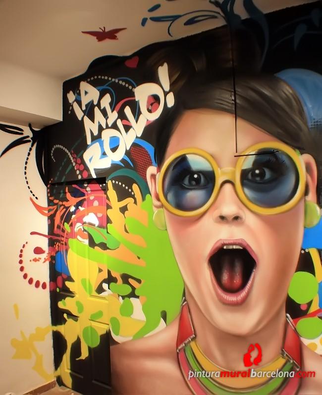 detalle-mural-realista-cara-graffiti-retrato