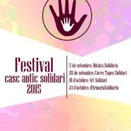 10.10.15 – Exhibición Graffiti «ART SOLIDARI» Mataró