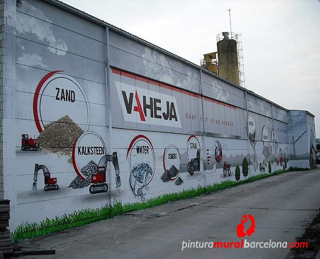 graffiti-mural-corporativo-fachada-nave-industrial-01