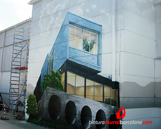 graffiti-casa-realista-mural