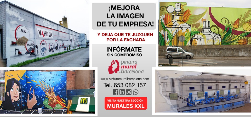 murales-graffiti-corporativos-naves-industriales