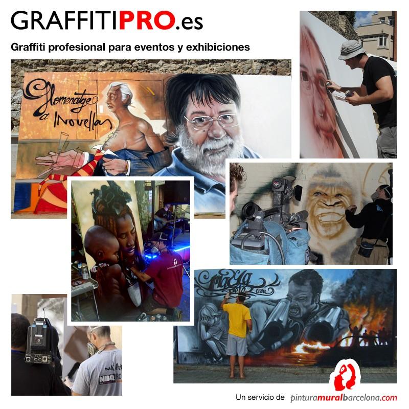 graffiti-profesional
