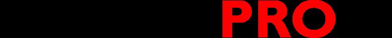 logo-graffiti-profesional