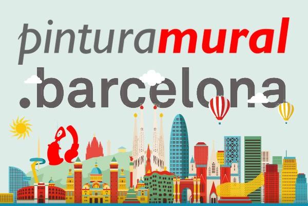 pintura-mural-barcelona