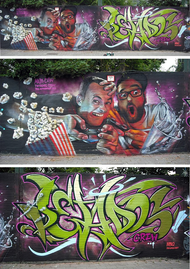 mos-antwerpen-graffiti-amazing-petados