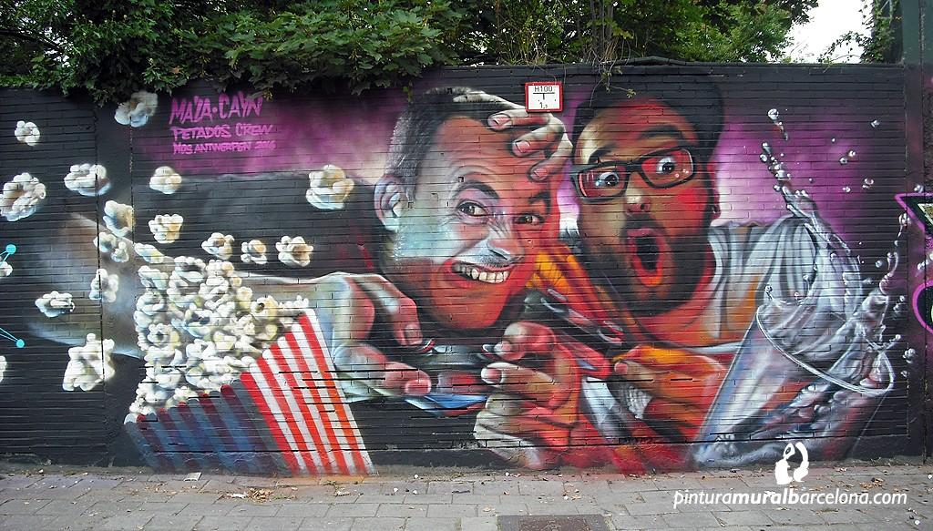 mos-antwerpen-graffiti-amazing