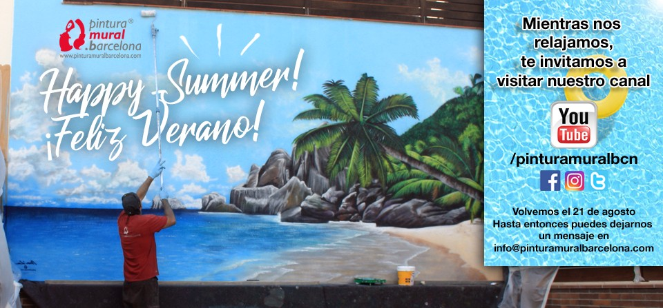 happy-summer-mural-graffiti