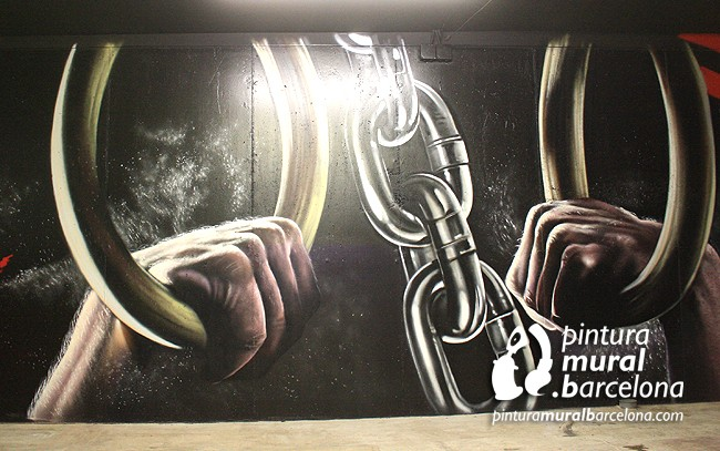 mural-graffiti-box-cossfit-anillas