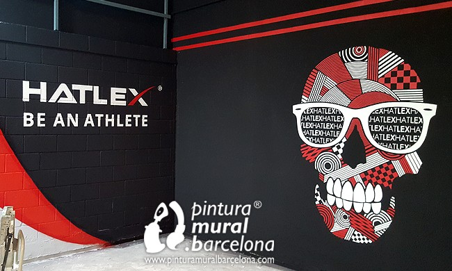 mural-graffiti-box-crossfit-hatlex