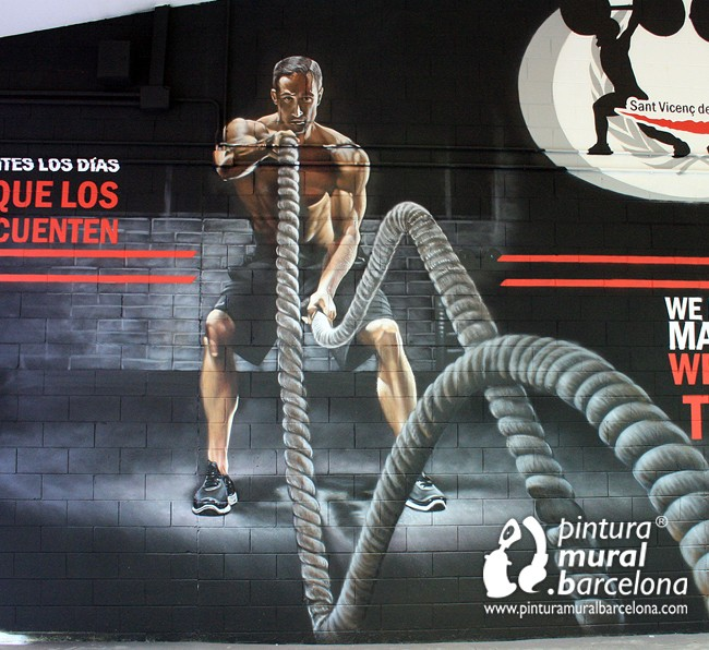mural-graffiti-box-crossfit-iconic-cuerdas