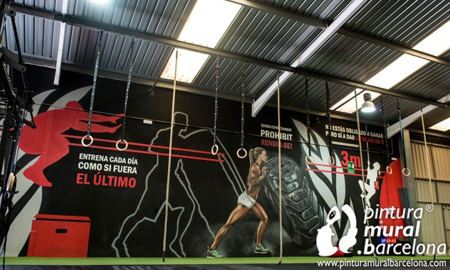 mural-graffiti-box-crossfit-iconic