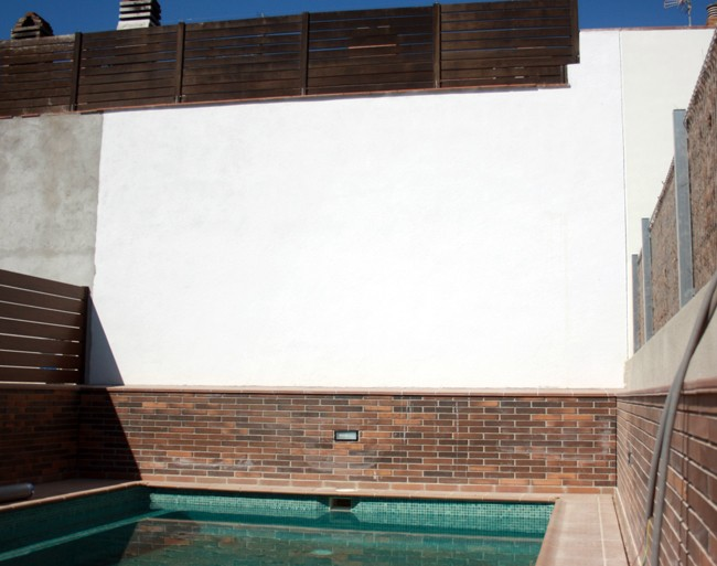 pared-piscina