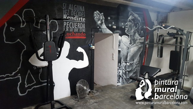 mural-graffiti-gimnasio-decorado
