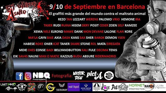 cartel-asalto-festival-nbq