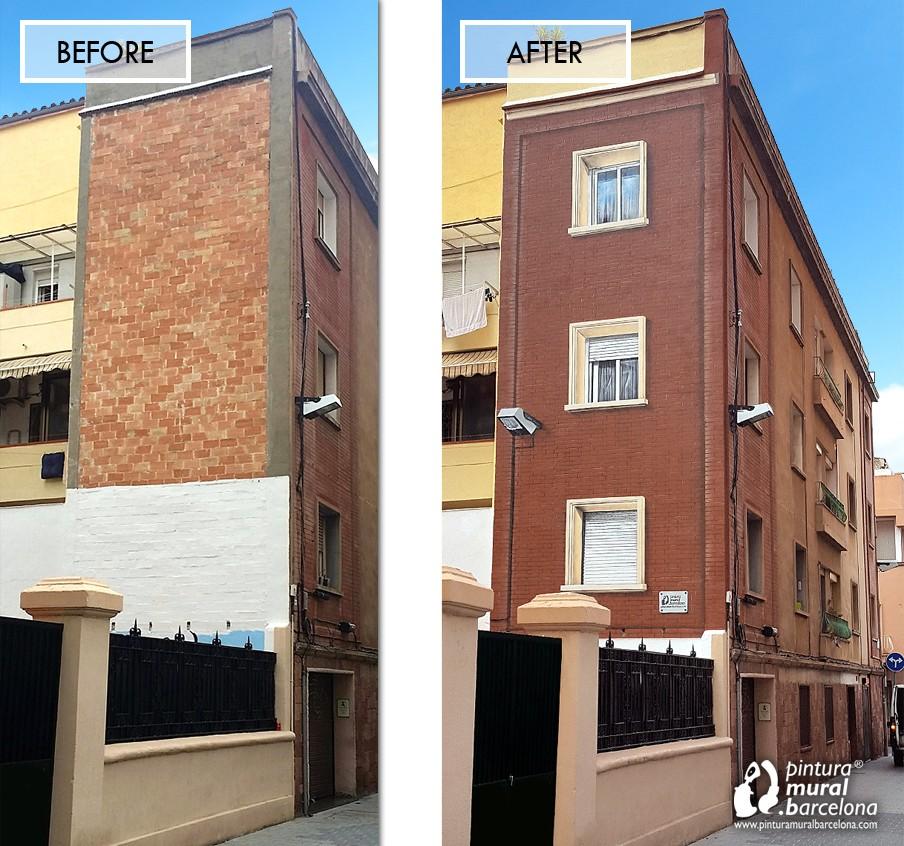 mural-trampantojo-fachada-medianera-graffiti-barcelona