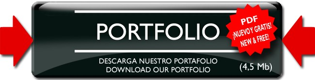 download-portfolio