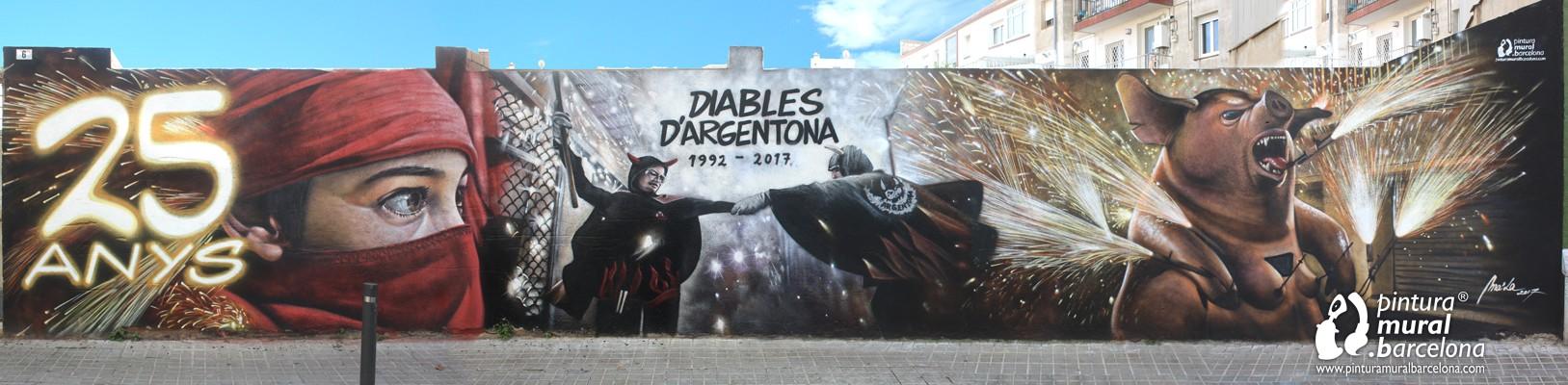 mural-diables-argentona-graffiti-25