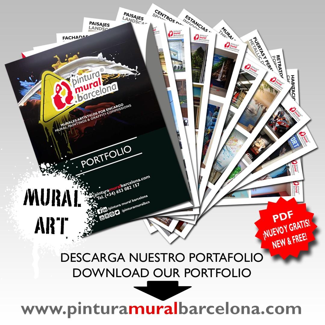 portfolio-pmb