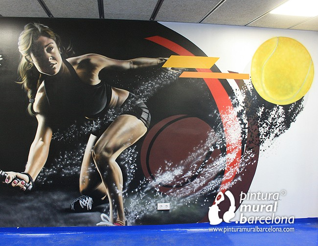 graffiti-mural-padel