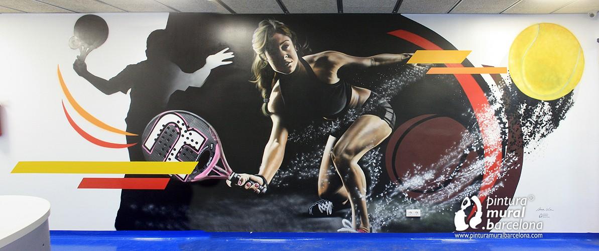 mural-graffiti-padel-tenis