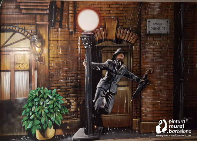 mural-graffiti-photocall-museo-ilusiones-calle