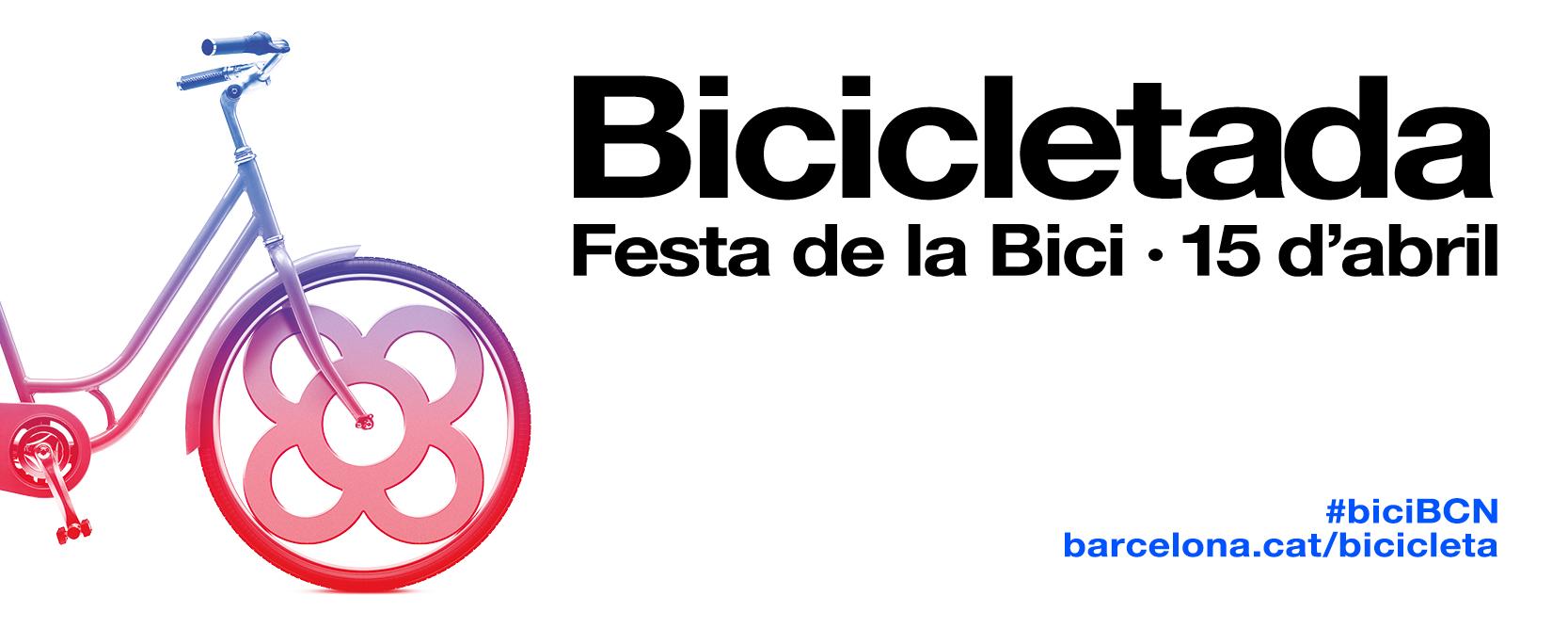 festa-bicicleta