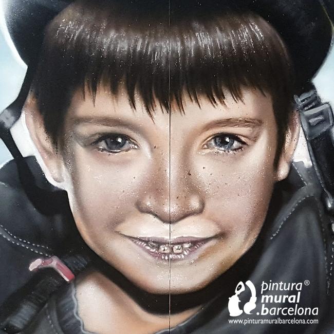 detalle-retrato-graffiti-cara-niño