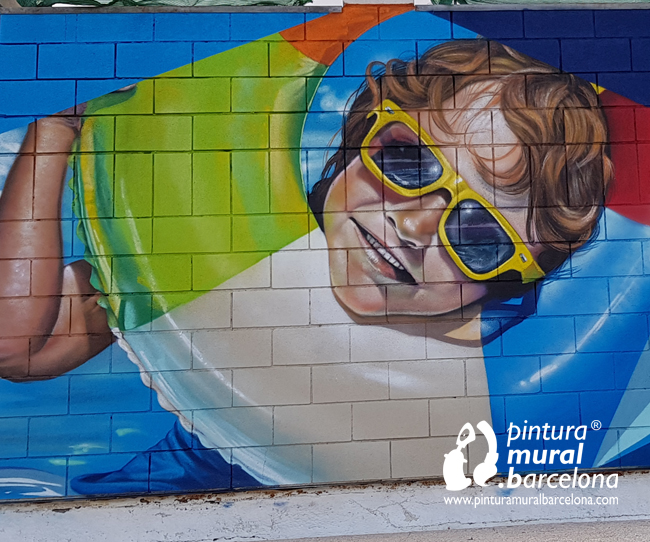 piscina-decorada-graffiti