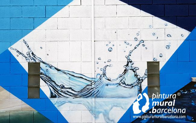 piscina-decorada-agua